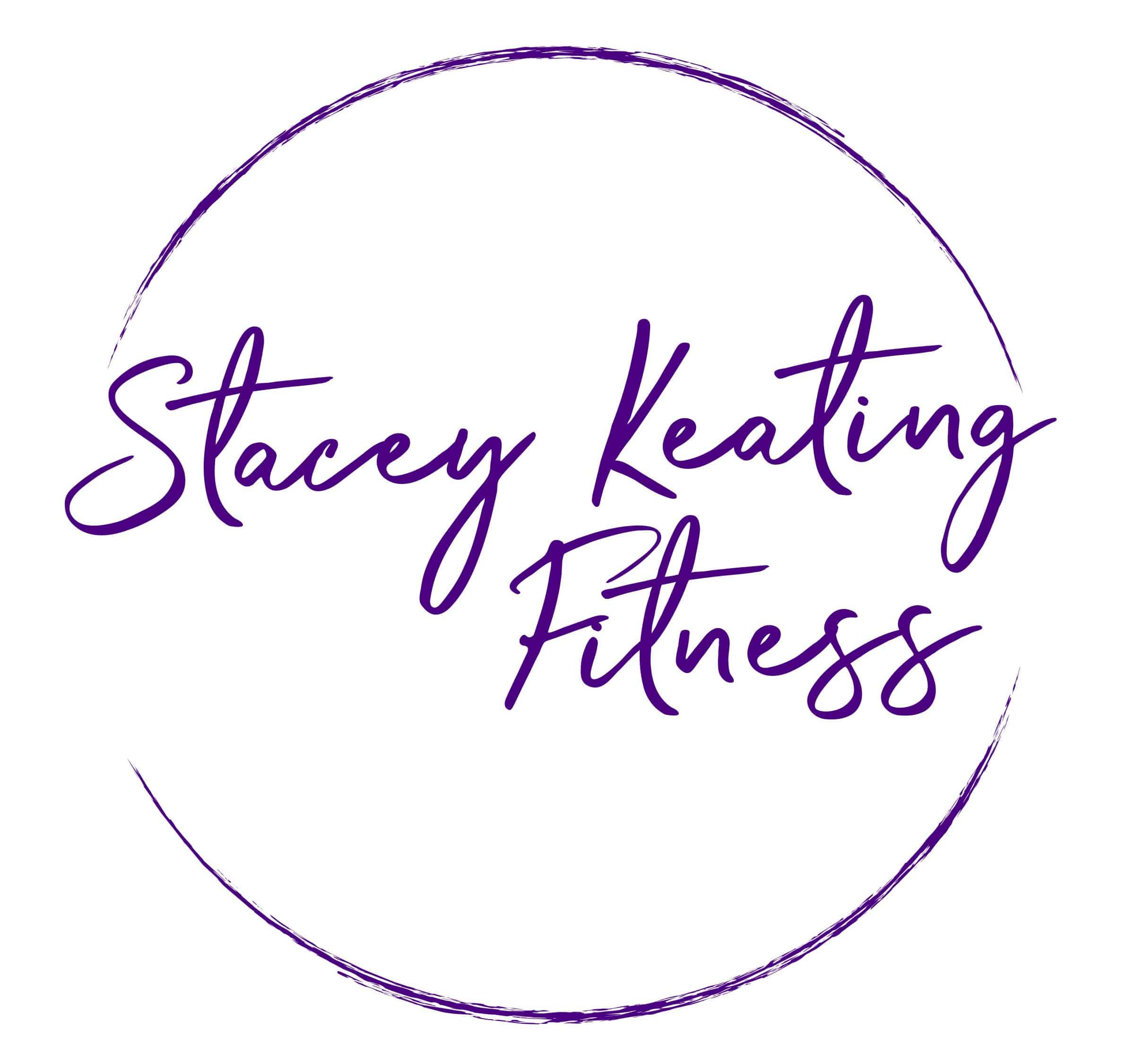 Stacey Keating Fitness